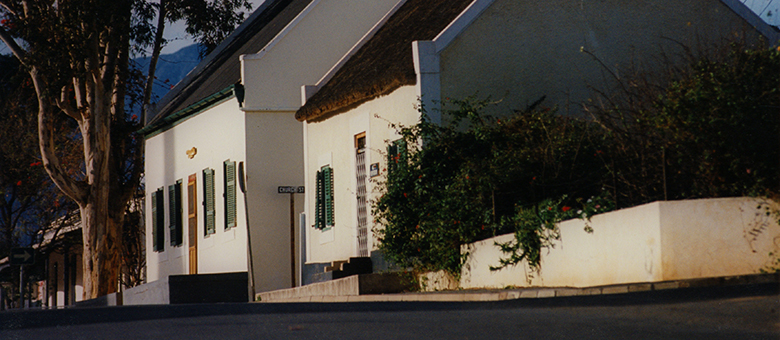 Calitzdorp Info, accommodation and activities in Calitzdorp, Western Cape, South Africa, www.calitzdorp-info.co.za